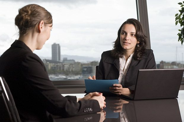 L1 Visa Interview have a great positive impact on visa grant decision, so here are some tips how to succeed in this very important part of your journey to L1 visa.