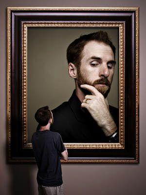 ¿Para qué sirve el arte?