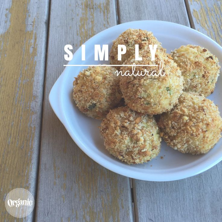 La ricette delle polpette di patate e verza, perfette anche per i bambini