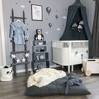 •sponset/reklame• Mye som skjer i desember og tiden strekker ikke helt til om dagen. Men sånn er det kanskje for mange  - #barnerom #interior #inspo #barnrum #mittbarnerom #kinderkamer #kinderzimmer #decorforkids #babyroom #bedroom #nursery #soverom #kidsroom #kidsdecor #love #kidsfashion #mammalivet #wallstickers #sebramoment