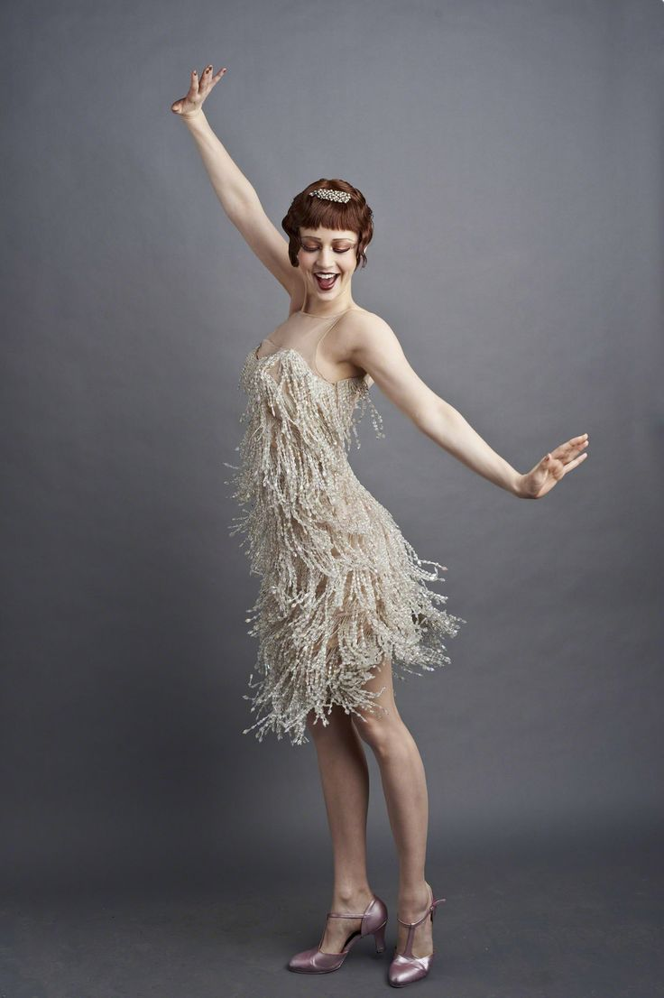 1000+ images about Gatsby Style on Pinterest | Flappers ...