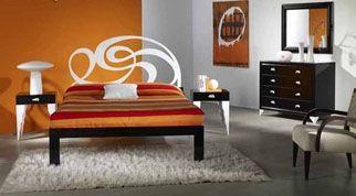 Lavabos y espejos rusticos catalogo online forja beltran for Muebles y decoracion beltran