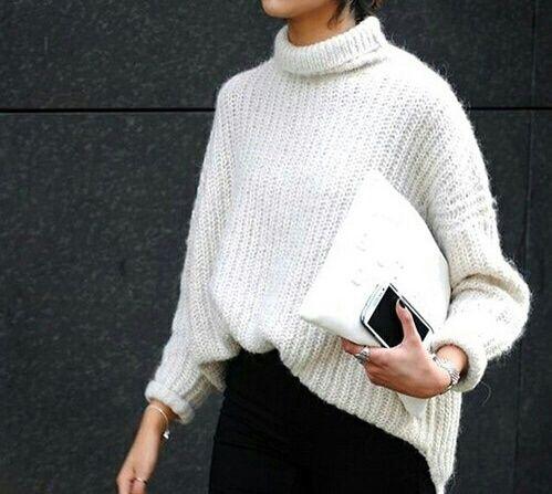 glamorous-diamond: Shop here www.fashionclue.net   Fashion Tumblr, Street Wear & Outfits