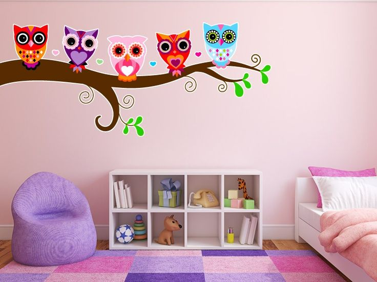 Best Quote Wall Decals Images On Pinterest - Custom vinyl wall decals quotes   how to remove