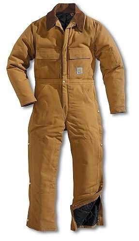 99 best freezer wear clothing images on pinterest on insulated work overalls id=26493