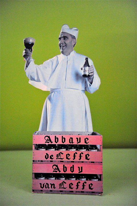 Belgian Beer Belgian beer in New Zealand - http://www.beerz.co.nz/ #belgian #beer #nzbeer #newzealand