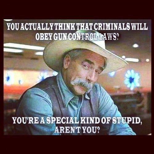 17 Best Images About Law Enforcement Gun Control On: 25+ Best Ideas About Gun Control Meme On Pinterest
