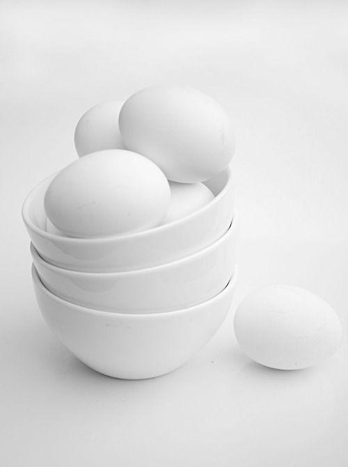Me dieron la receta para olvidarte.... Y ya compré los huevos.