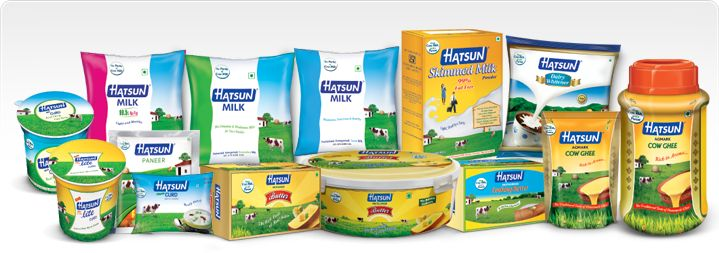 Hatsun Agro Wants To Expand Its Footprint In Maharashtra