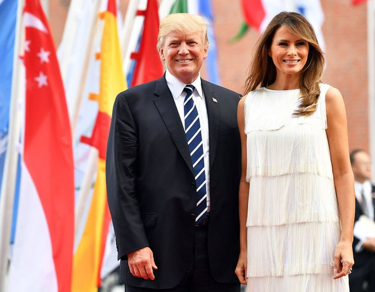 Donald Trump donates $50m to women entrepreneurs after Ivanka made case at G20 - https://buzznews.co.uk/donald-trump-donates-50m-to-women-entrepreneurs-after-ivanka-made-case-at-g20 -