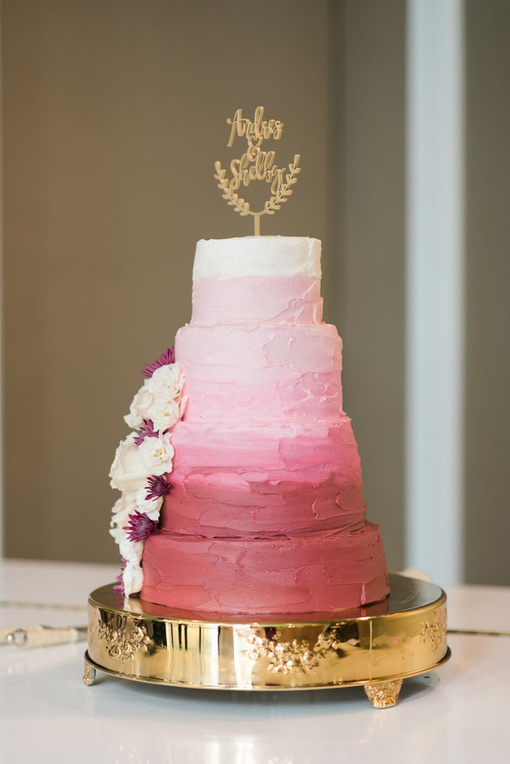 48 best Wedding Cake and Dessert Ideas images on Pinterest | 10 year ...