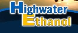 Second Minnesota ethanol maker may shift to isobutanol