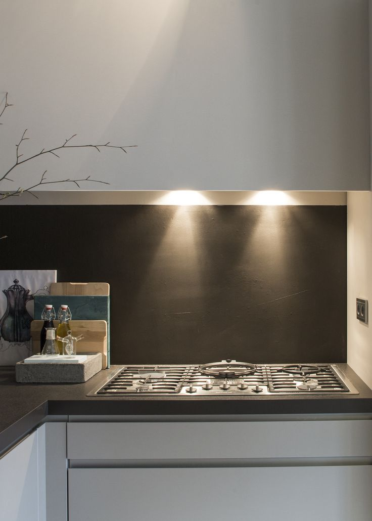 100 best miele images on pinterest cooking appliances for Miele küchen