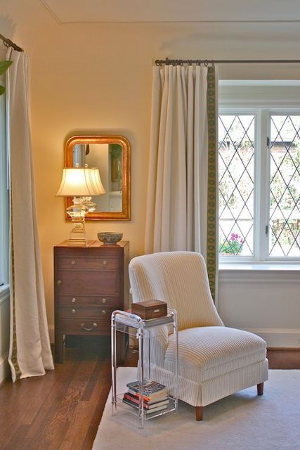1000 Images About Cynthia Collins Collins Interiors On