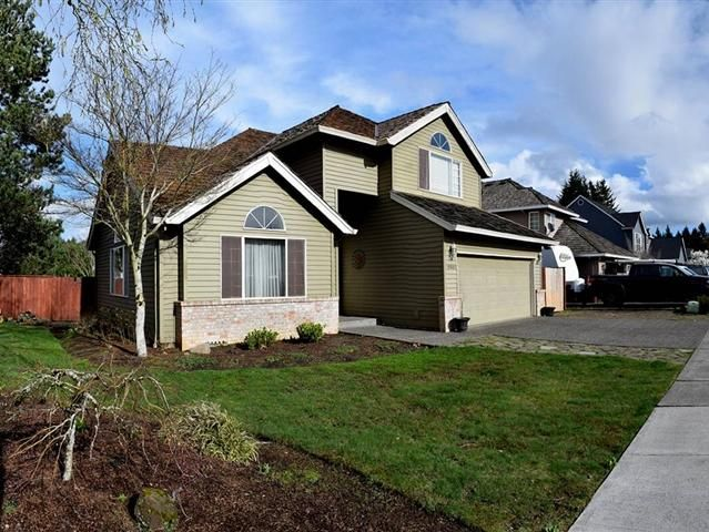 21 best Great Oregon Homes For Sale images on Pinterest