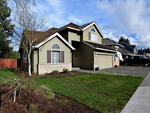 21 best Great Oregon Homes For Sale images on Pinterest ...