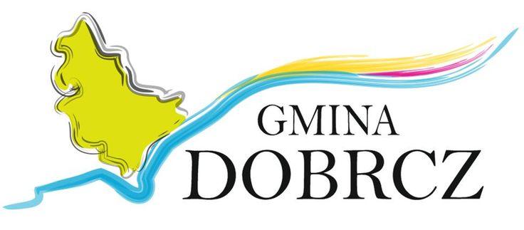 Głosowanie odwoławcze w Dobrczu odbędzie się 23 kwietnia  http://referendumlokalne.pl/glosowanie-odwolawcze-w-dobrczu-odbedzie-sie-23-kwietnia/