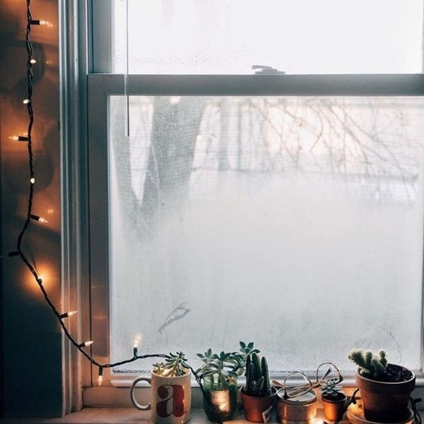 1000+ Ideas About Cozy Kitchen On Pinterest