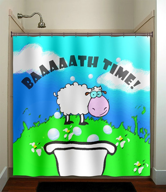 Best 25 Kids Shower Curtains Ideas On Pinterest Shower