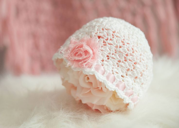 Photo prop hat by Littlebit and Whimsy on Etsy