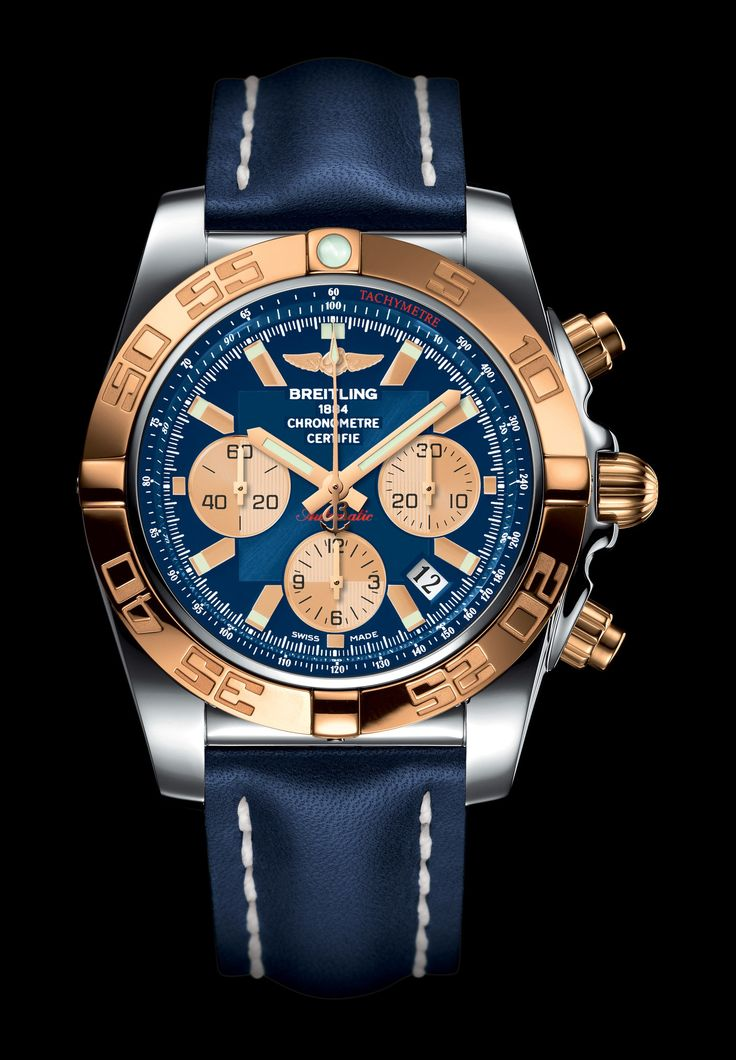 BREITLING | Raddest Men's Fashion Looks On The Internet: http://www.slideshare.net/AmazingSharing/top-10-seiko-monster-watch-reviews-best-seiko-diver-watches-for-men
