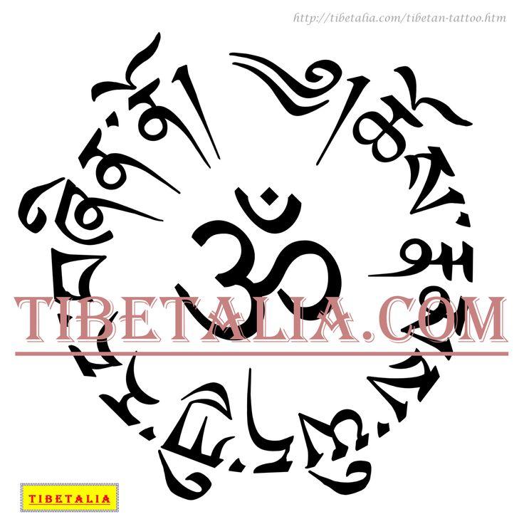 Tattoo Karma Quotes: Pin De Maria Pou En Tatoo's