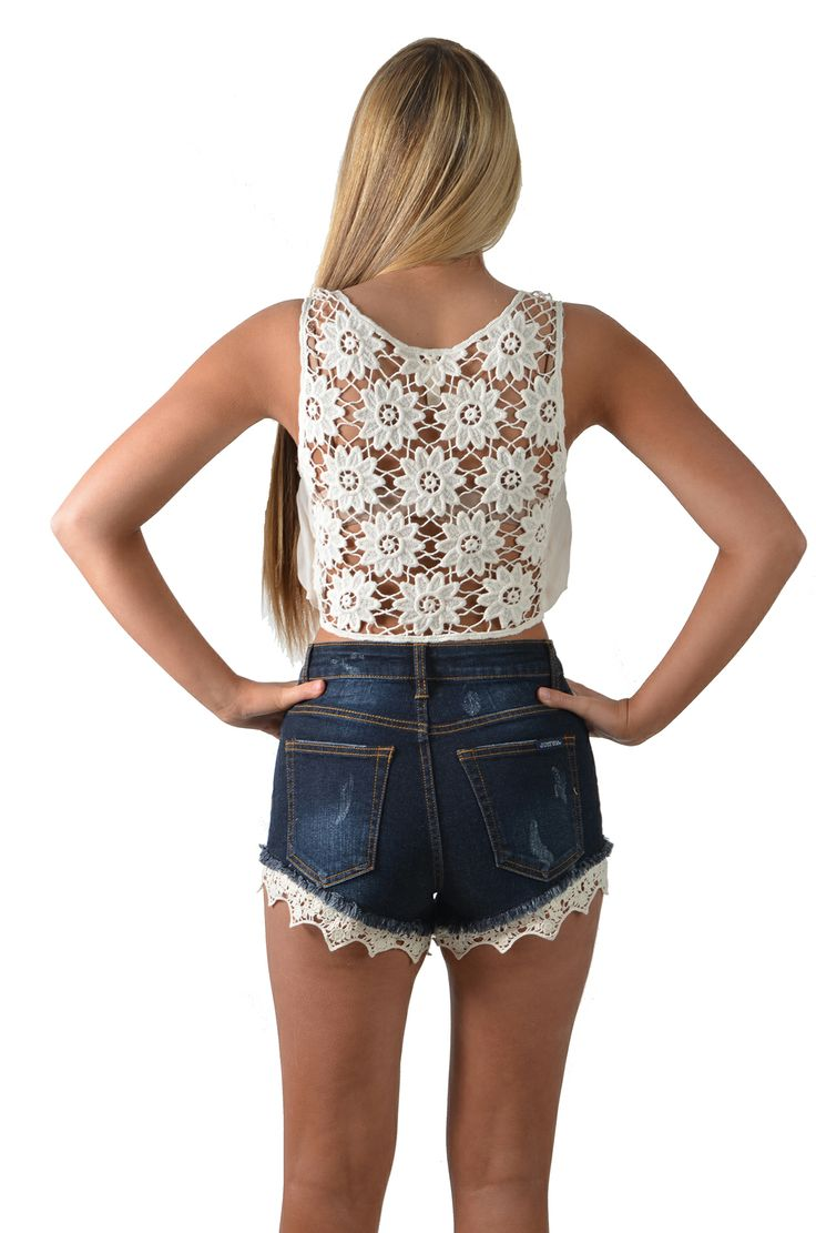 Cute trendy clothes online