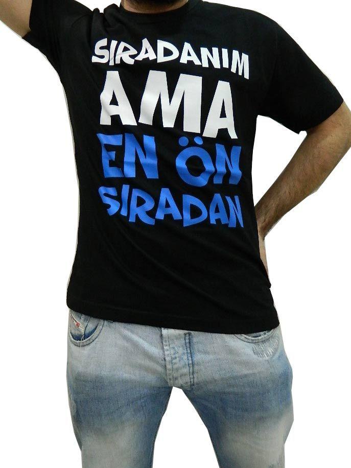 Toptan erkek tişört modellerini www.trikocum.com sitemizden inceleyebilirsiniz.