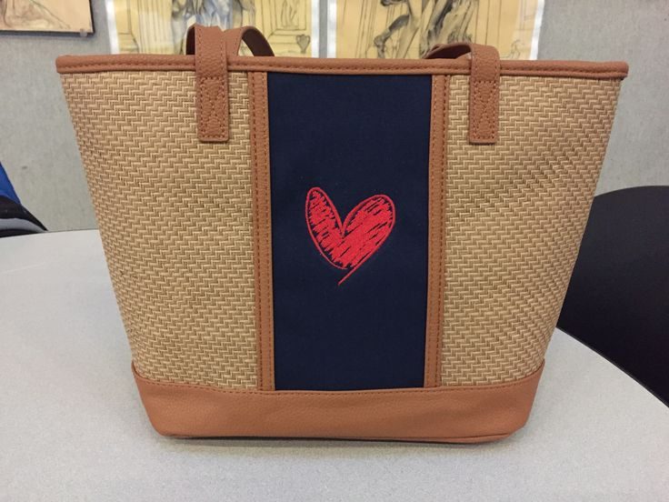 Thirty-One Gifts Little Dreamer Summer 2017 Perfect bag for Summer! Kristin Moses Thirty-One Consultant  www.mythirtyone.com/kristinmoses #dreamer #littledreamer #thirtyonegifts #summer #tote #heart #beachbag #joinme #jointhirtyone #findaconsultant