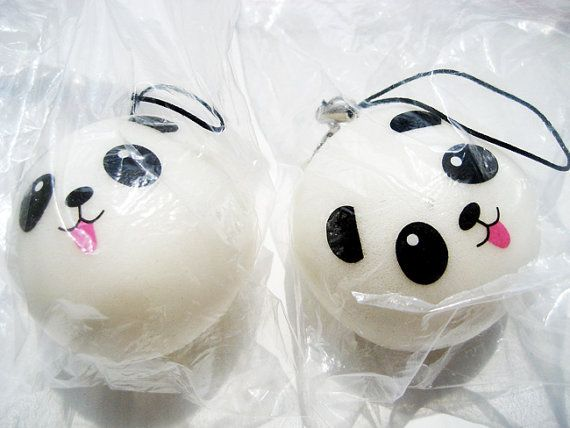 Squishy Wish List : 66 best images about squishy wish list on Pinterest My melody, Ball chain and Panda bears