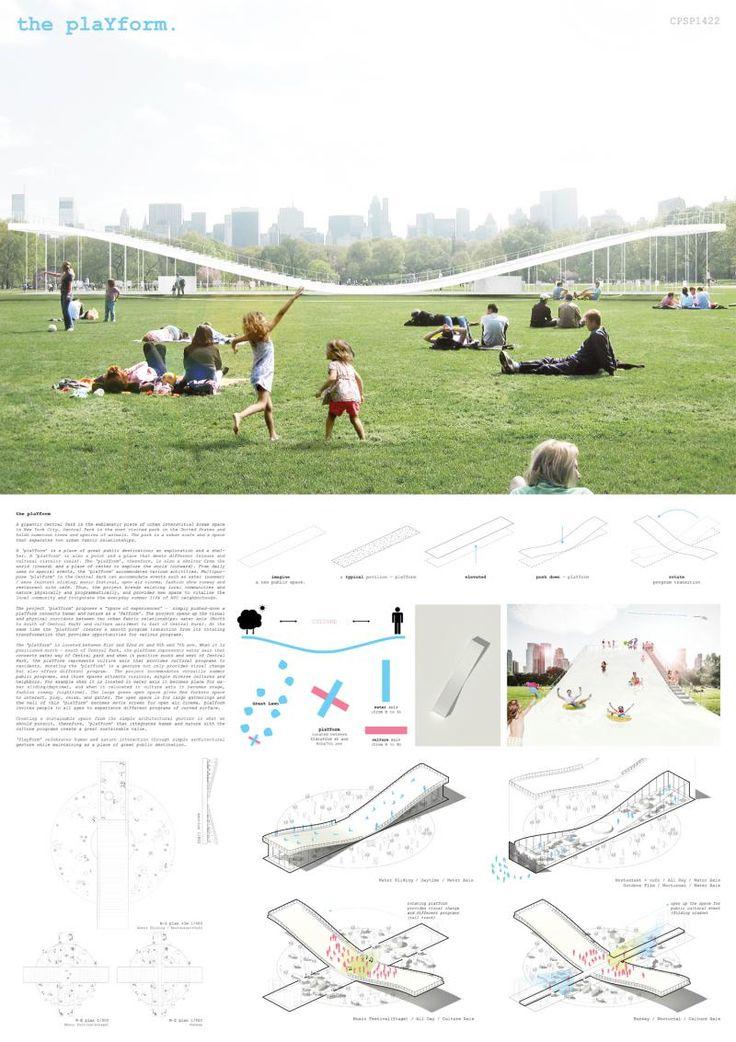 131 best idee voor layout boekje images on pinterest presentation boards architecture - Idee van eerlijke lay outs ...