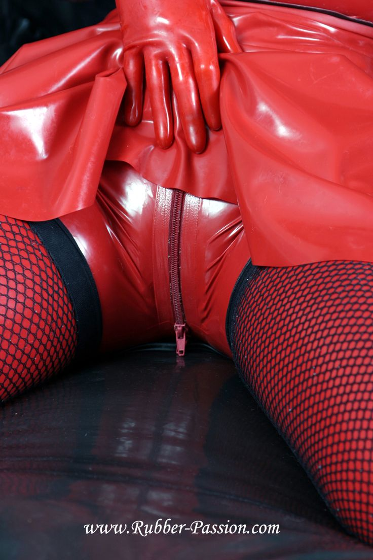 dude lucky have cbt clips pantyhose love big
