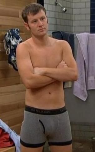 naked men from big brother