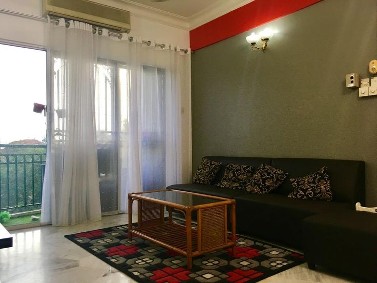 Booking.com: Permata Homestay Shah Alam , Shah Alam, Malaysia . Book your hotel now!