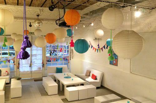 Salones de fiestas infantiles Thamesito 002.jpg