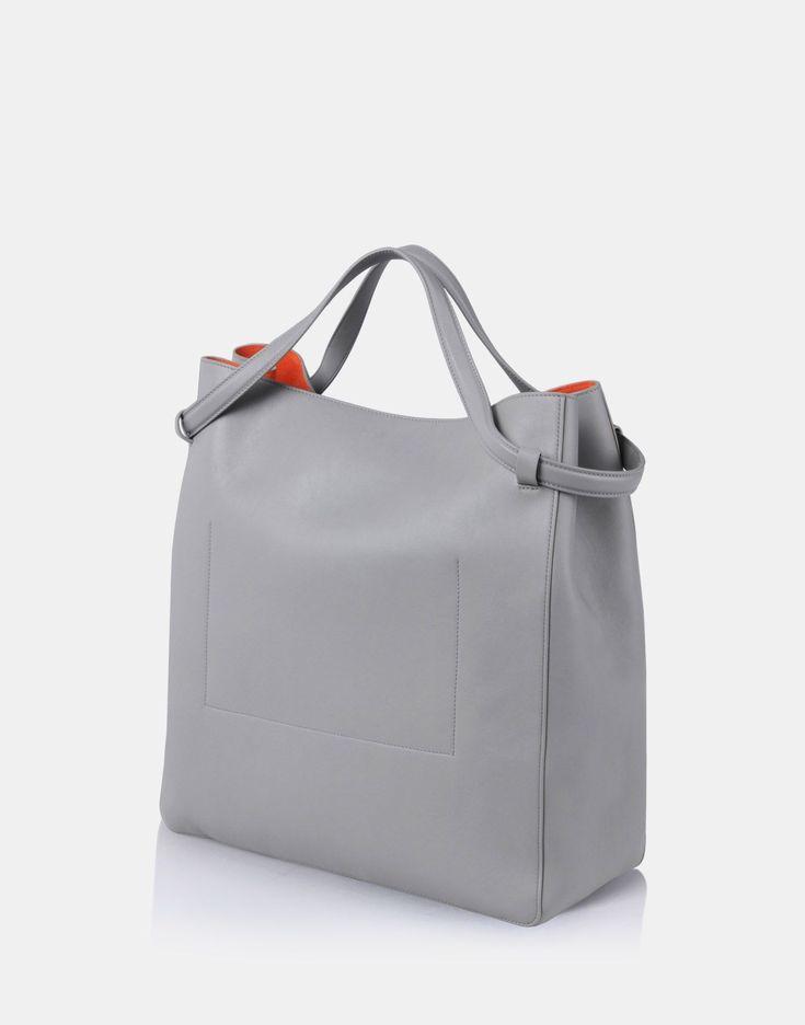 shopper tote bag - Black Jil Sander tqaUL7FE6