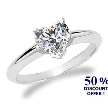 Diamond Engagement Ring Under 200 30