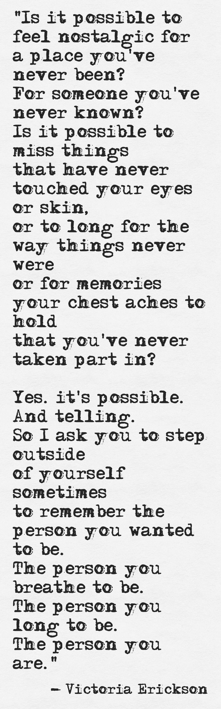 Best 25 no regrets quotes ideas on pinterest never for What does regrets only mean
