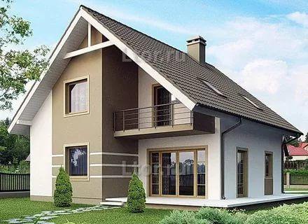 коттедж дом с двускатной крышей: 19 тыс изображений найдено в Яндекс.Картинках
