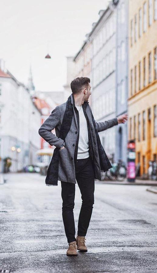 The 25+ best Men fashion photography ideas on Pinterest Male - gebrauchte küchen frankfurt