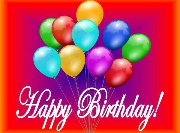 Free Birthday Card Templates Fresh 72 Birthday Card Templates Psd Ai Eps Birthday Card Template Free Free Printable Birthday Cards Free Birthday Card