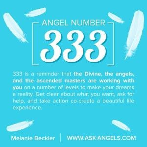 Online indian numerology calculator for business names picture 5
