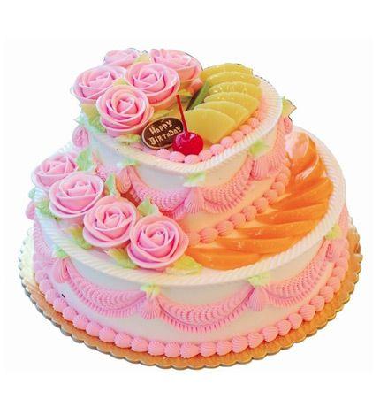 Torty Na Urodziny Obrazki | 好利来玫瑰_好利来蜂蜜蛋糕_好利来店面_好利来点心 ...