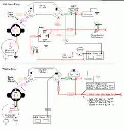 2c648faecf64fde287932c75d35a487c auto 53 best auto wiring (simple to use diagrams) images on pinterest GM HEI Module Wiring Diagram at cos-gaming.co