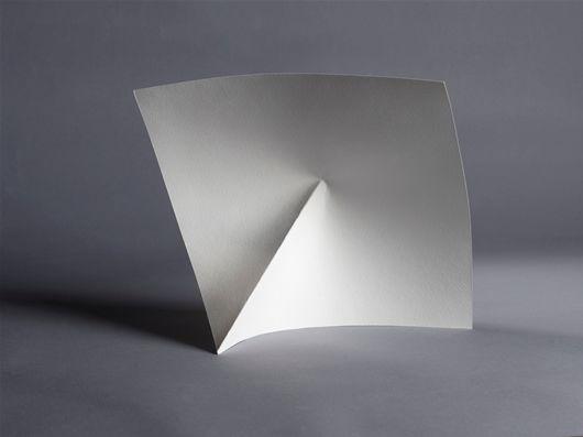 Origami Art by Paul Jackson