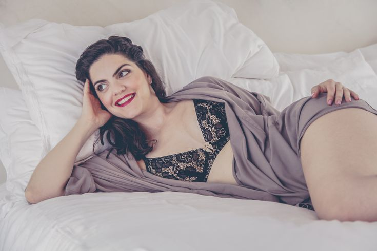 Read about lingerie for breast cancer survivors. Written by Becky Yee #Welum #Welumconscious #readonwelum #AnaOno #articleandphotosbyBeckyyee #bra #bralette #breastcancerlingerie #chiaraDagostinomodel #DanaDonofre #HurrayKimmay #intimates #KikuCollins #lingerie #loungewear #madeforflatlingerie