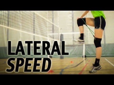 http://www.myosource.com/kinetic-bands-resistance-exercise-bands-for-your-legs/ (To learn more about Kinetic Bands). This is a video demonstration of volleyb...