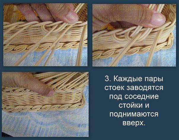 http://cs628420.vk.me/v628420435/49fd8/YPp28QAnpmk.jpg