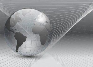 Las Vegas Internet Law Attorney #business #internet #las #vegas http://alabama.nef2.com/las-vegas-internet-law-attorney-business-internet-las-vegas/  # Las Vegas Internet Law Attorney The technology legal issues which arise on the internet span local, national and international boundaries. Operating an internet website, advertising on the internet, or simply owning a domain name, opens the door to a whole host of legal entanglements ranging from spam regulations to privacy. Borghese Legal…