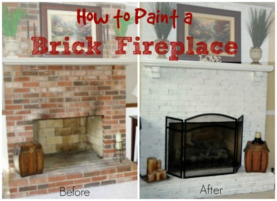 401641 best images about diy home decor ideas on for Small den with fireplace